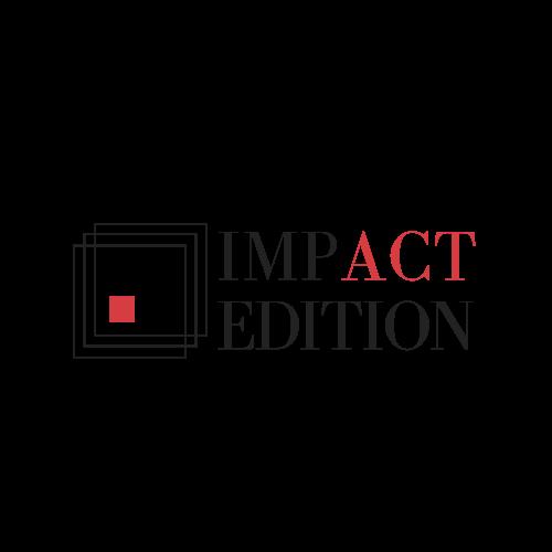 IE Logo Vector