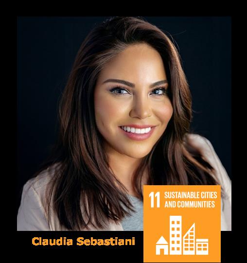 Claudia Sebastiani_SDG11