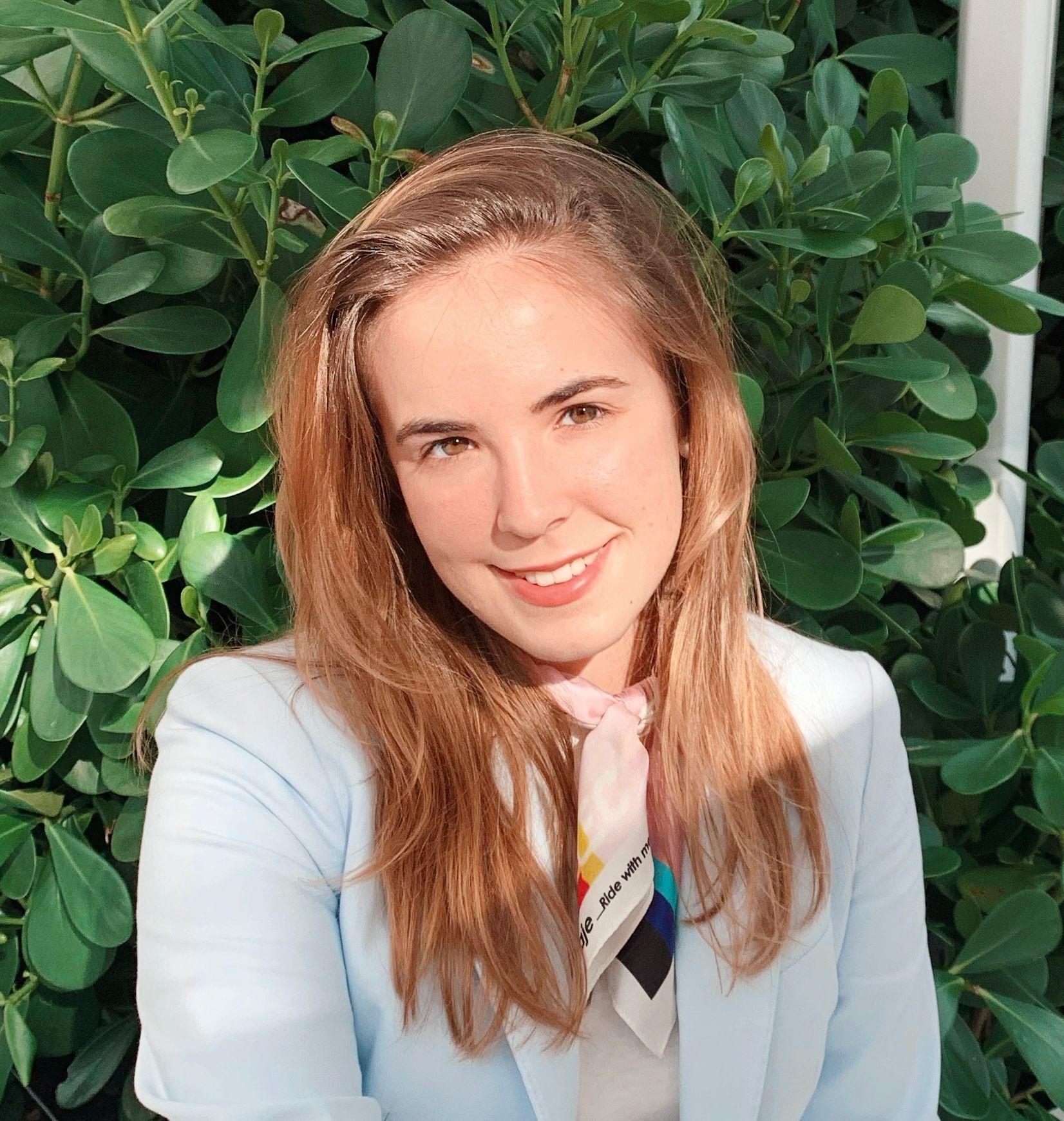 Olivia Martin-Johnson_Voices_in_miami