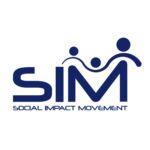 Social Impact Movement